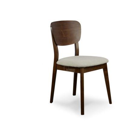 Johansen chair - Interior Secrets $175 Home spaces Pinterest