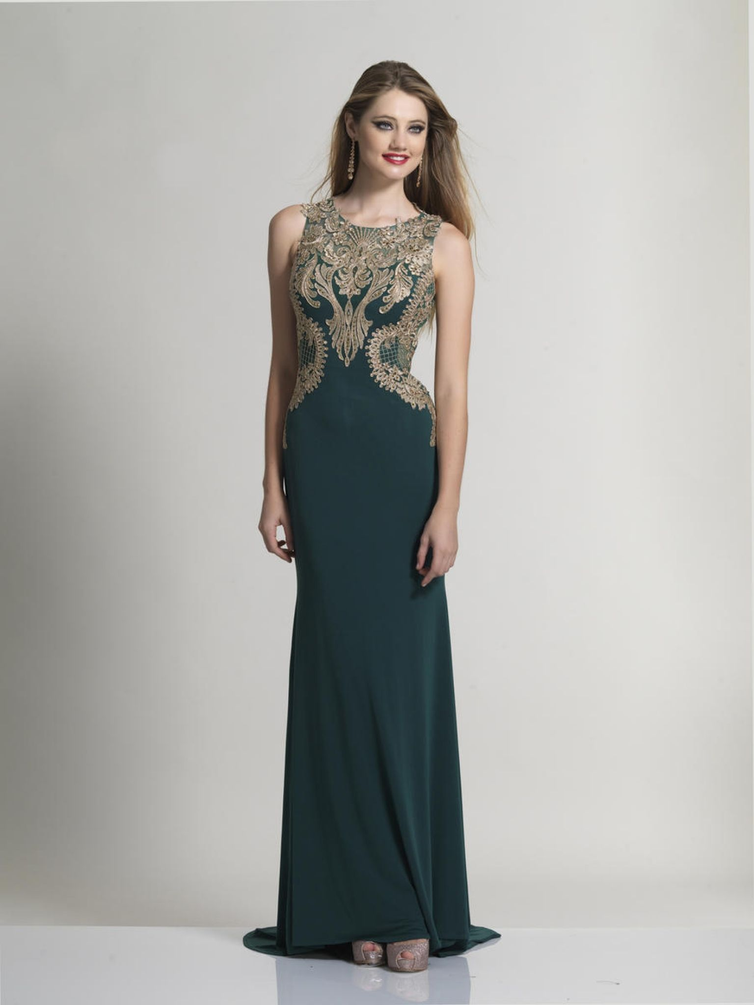 von maur dresses weddings - cute dresses for a wedding Check more at ...