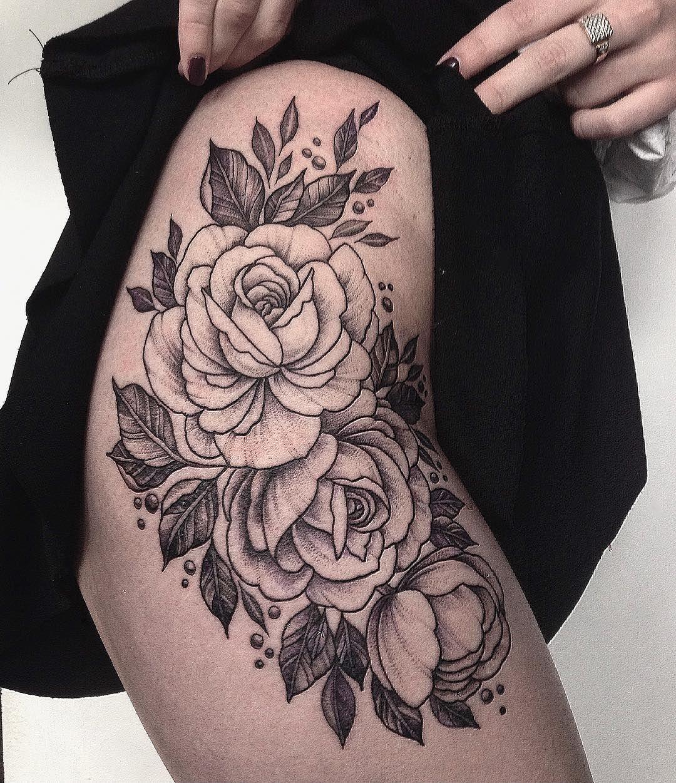Pin by ashley bennett on tattoo ideas pinterest tattoo tatoo