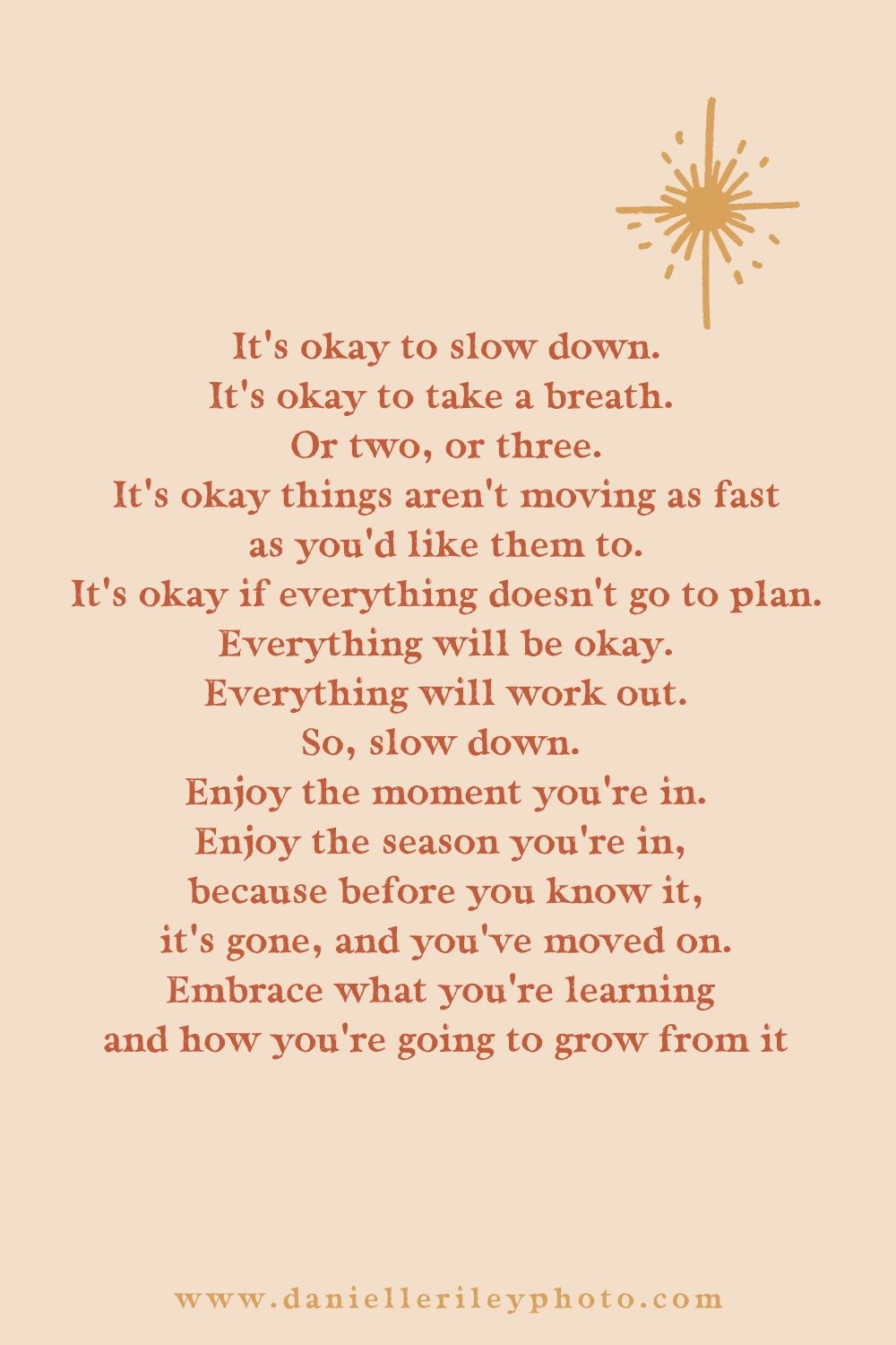 30 Sayings And Quotes About Time Passing Too Quickly Words Quotes Words Time Quotes