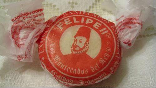 5 dulces navideños imprescindibles en Bilbao | DolceCity.com