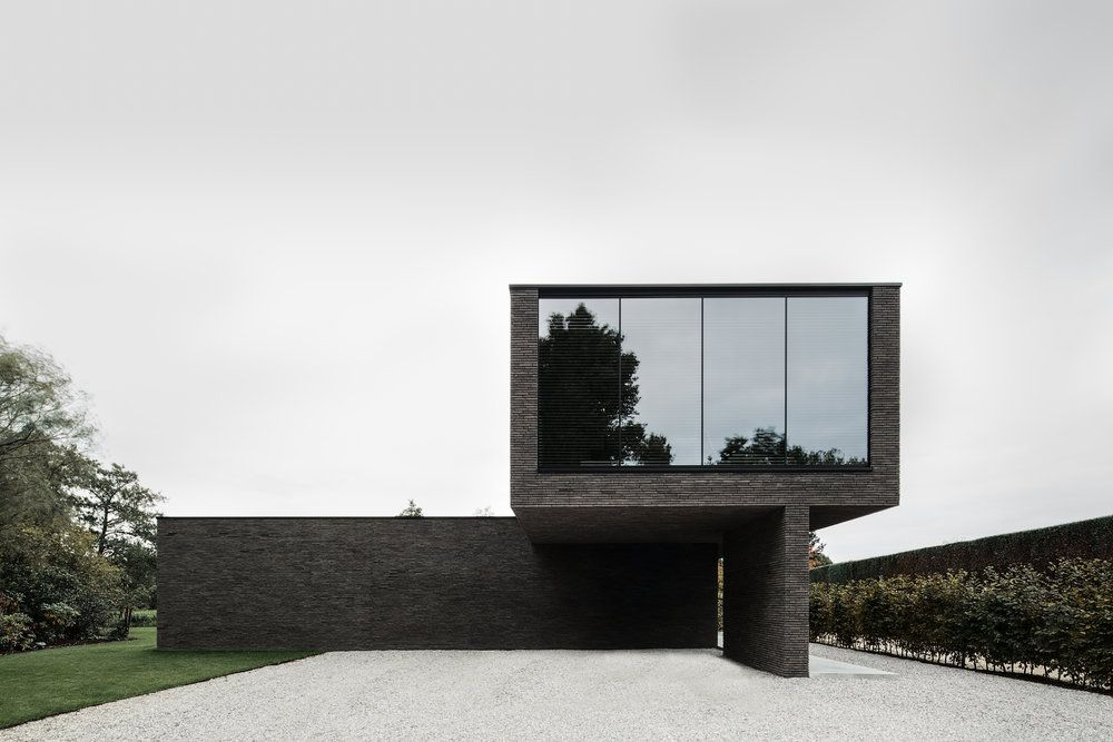 http://www.aim-architecten.be/villabb/2017/10/17/villa-bb ...