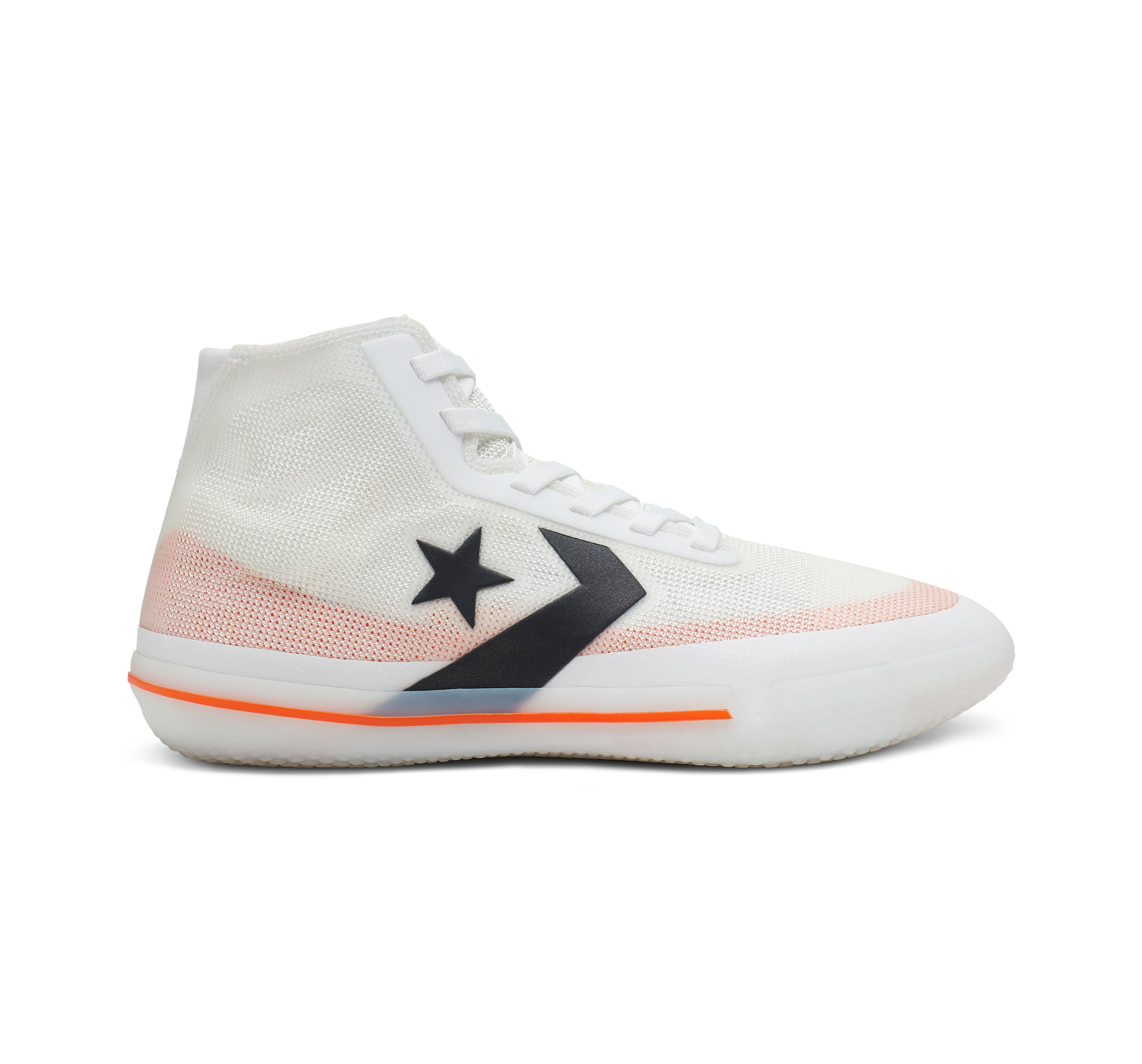 All Star Pro BB High Top | Basketball shoes, Converse design