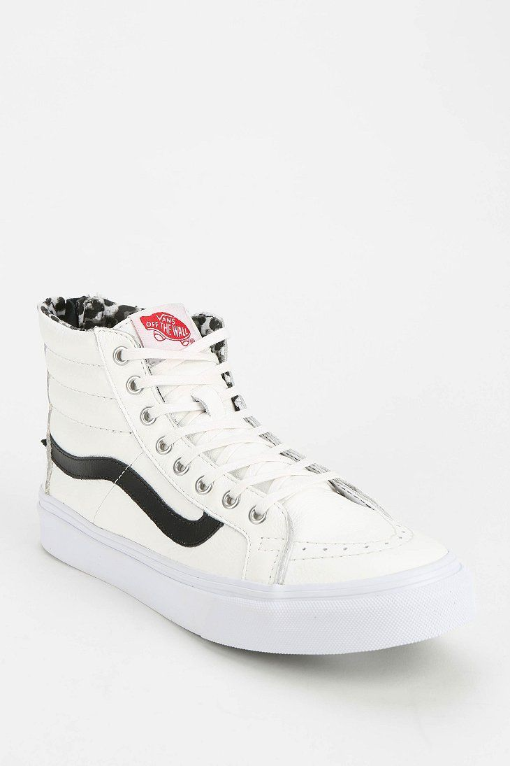 896a64d977 Mid-top Vans  3 (not in my size   3)