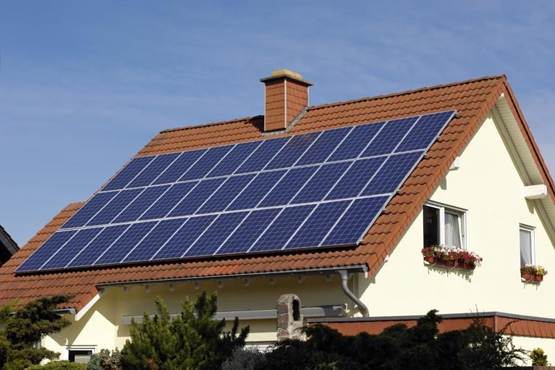23 Eco Friendly Home Products Solar Panel Cost Solar Best Solar Panels