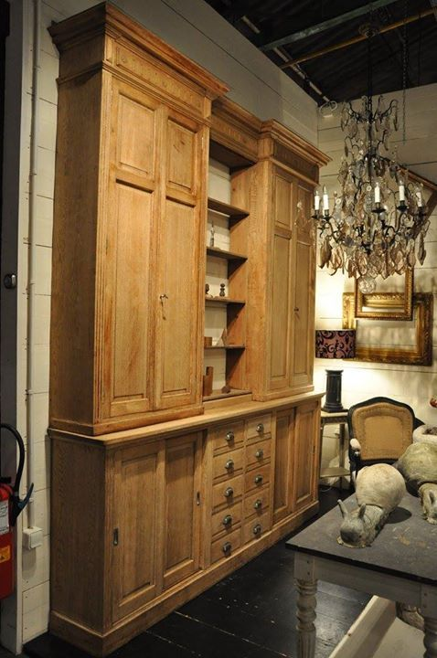 skinny cabinet | Tall cabinet storage, Stair walls ...