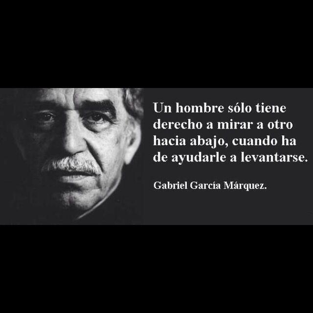 Romantic Quotes Gabriel Garcia Marquez Quotes