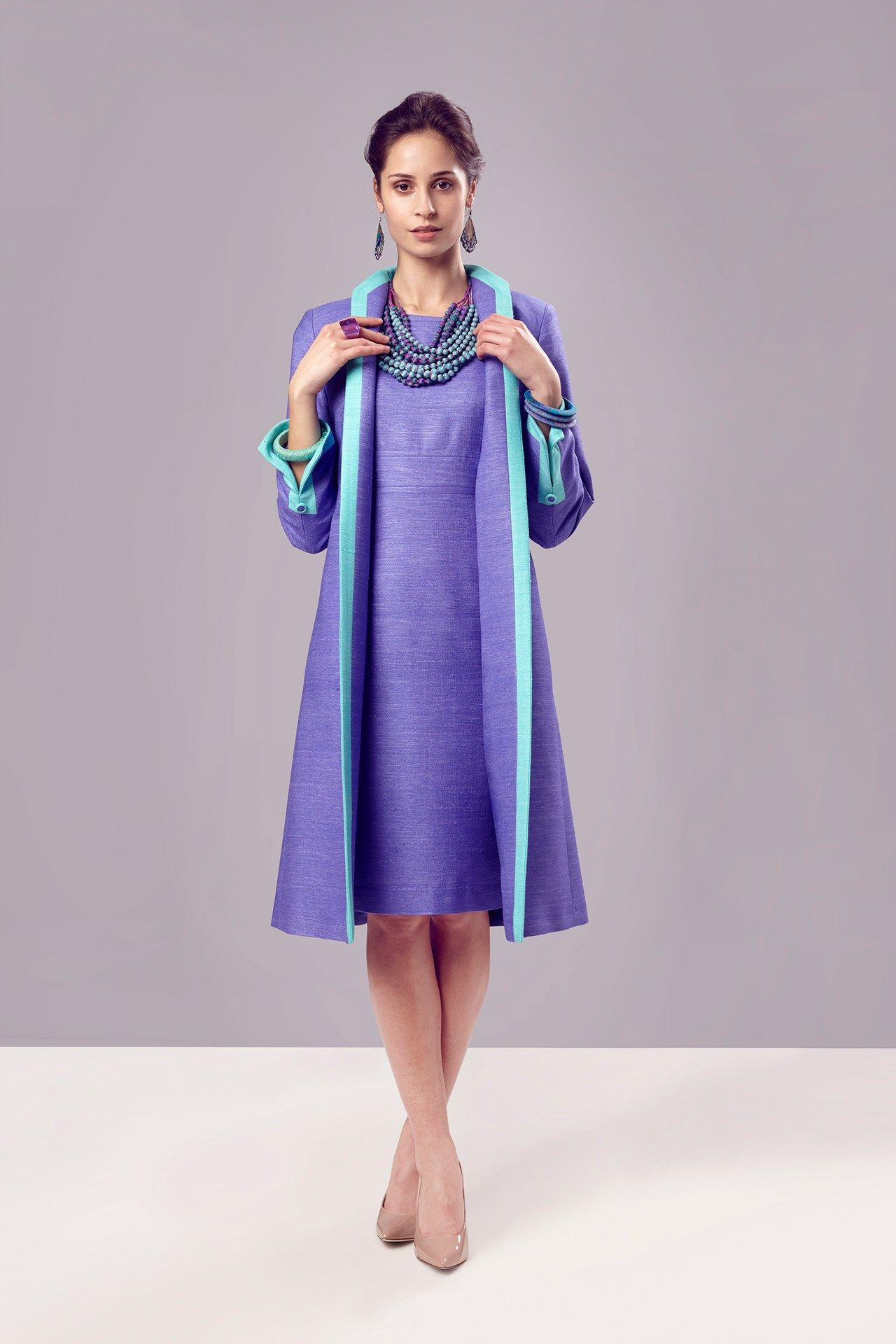 Mother outfits for wedding  See the latest collections for Motherofthebride outfits from