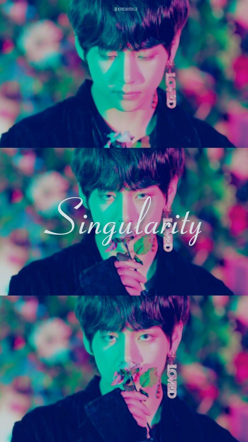 comeback trailer love yourself tear singularity bts on kim wall murder id=67857