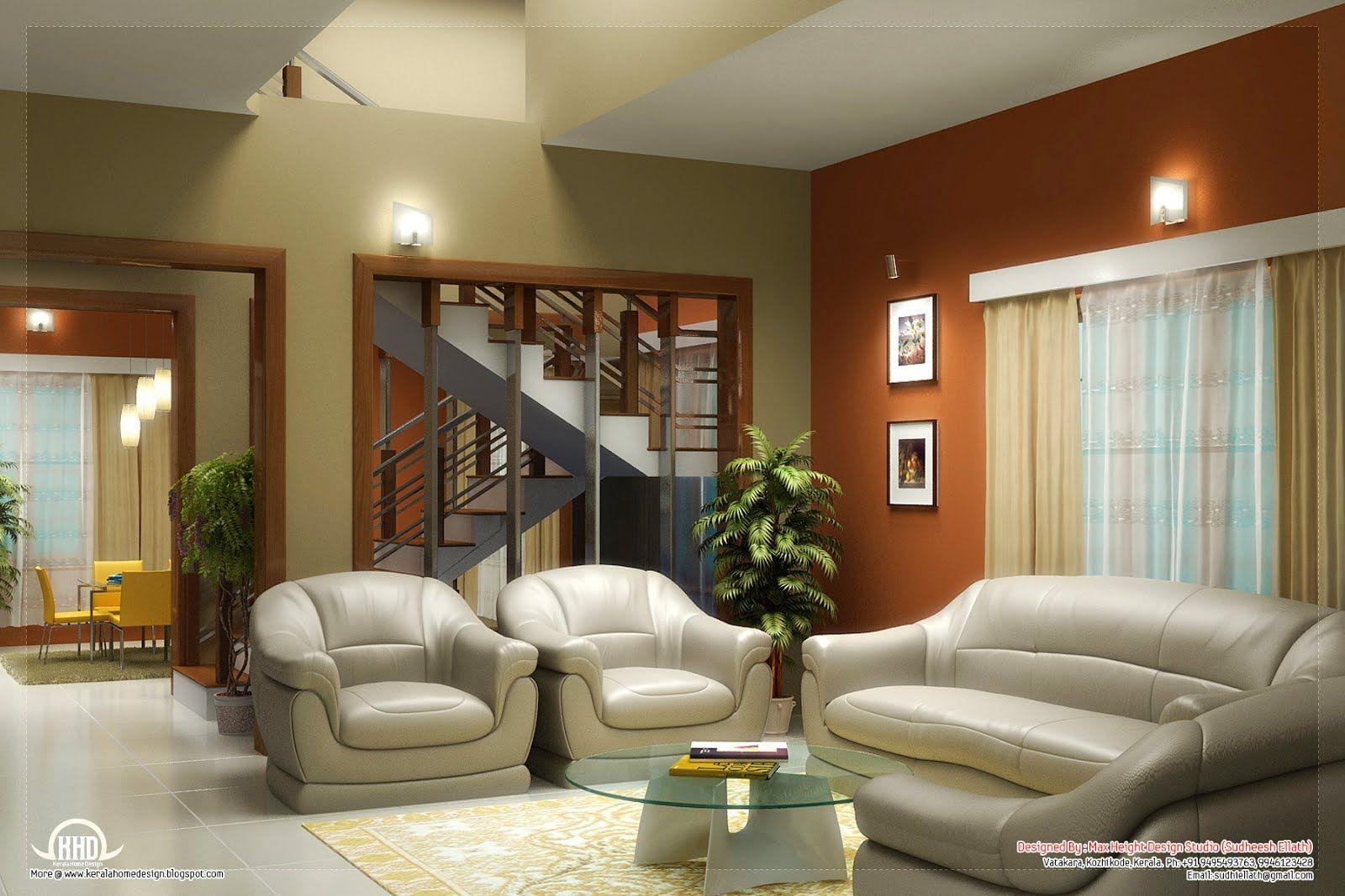 Home Design Innen - Loungemöbel   Loungemöbel   Pinterest ...