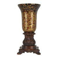 Table Lamps   Bedside Lamps   ATG Stores