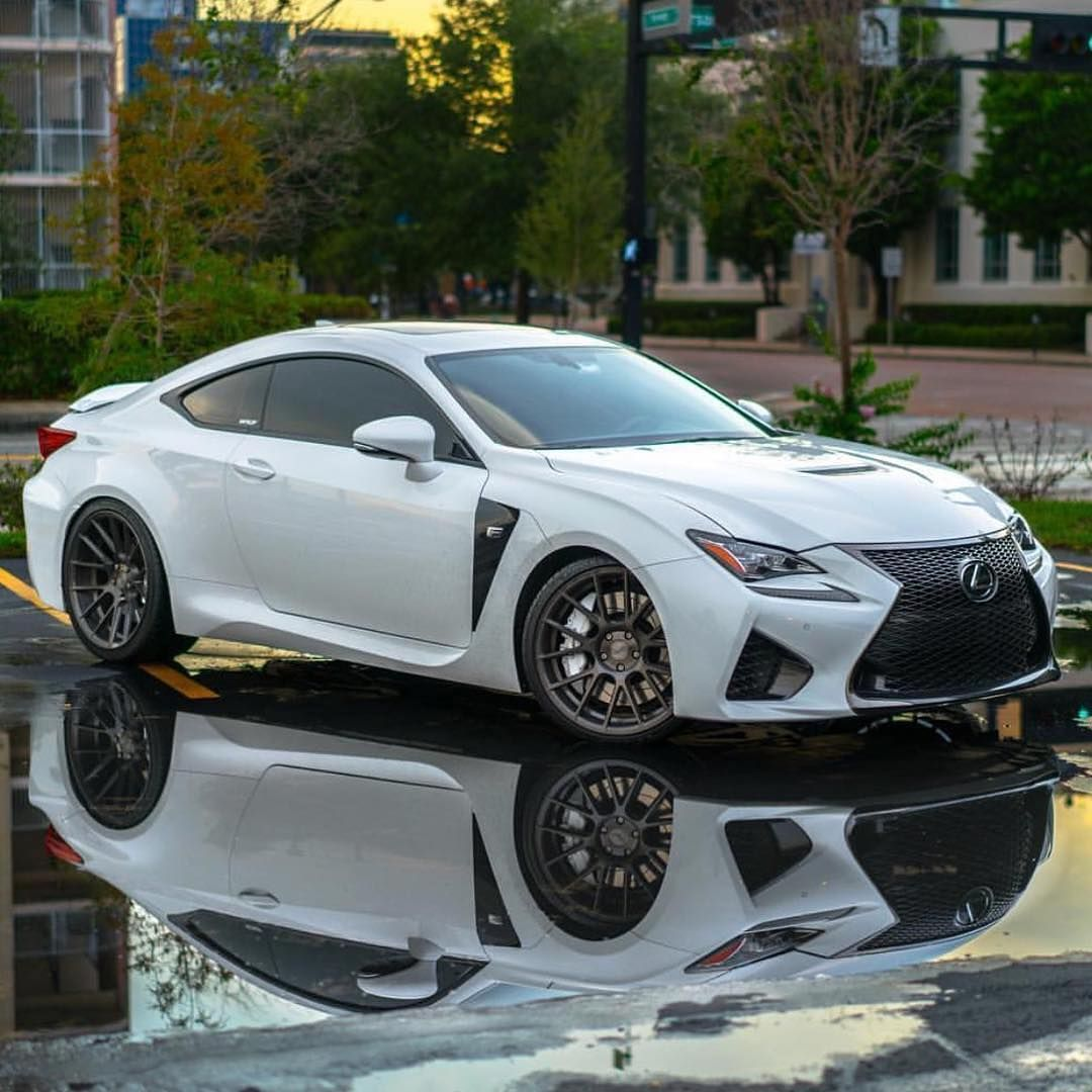 Lexus Supercar: Pin By Miguel Angel On Cars