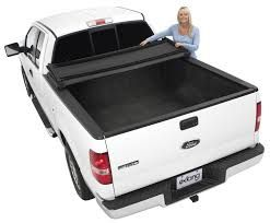Reasons Why Extang Tonneau Covers Are Popular Tonneau Cover Truck Bed Truck Bed Covers