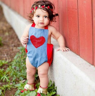 Pin On Moda Dzieci Baby Kids Fashion 2 Tablica