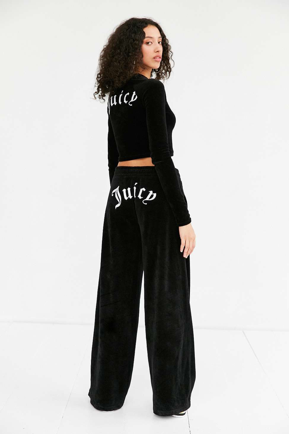 d15bef73add2 Spring Style Inspiration: Denim, Silk & Sportswear | My Style ...
