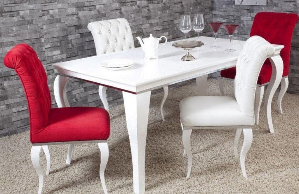 avangard masa sandalye modelleri avangard mobilya modelleri yemek masasi yemek masasi sandalyesi ev dekoru