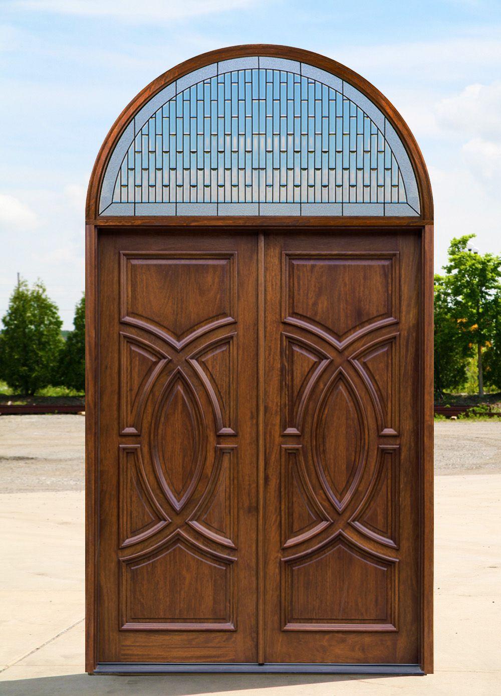 Glass And Wood Joinery   Google Search. Wood JoineryInterior DoorsGlass  DoorsDouble ...