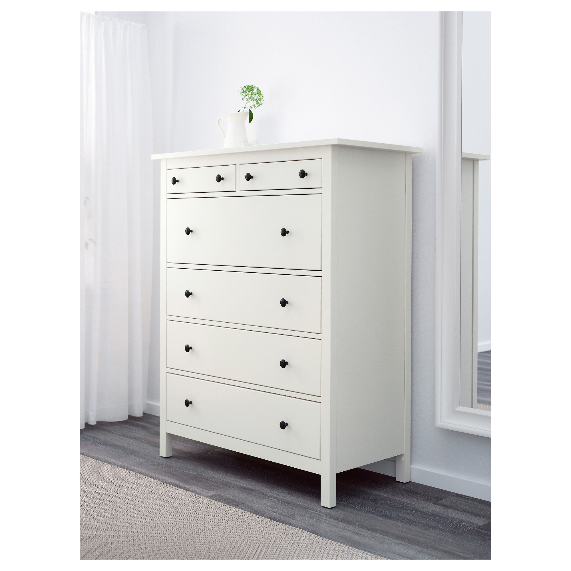 Chest Of Drawers Dressers