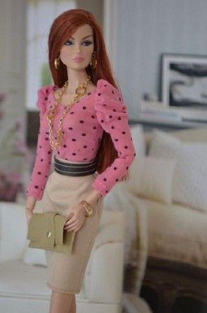 barbie clothes4
