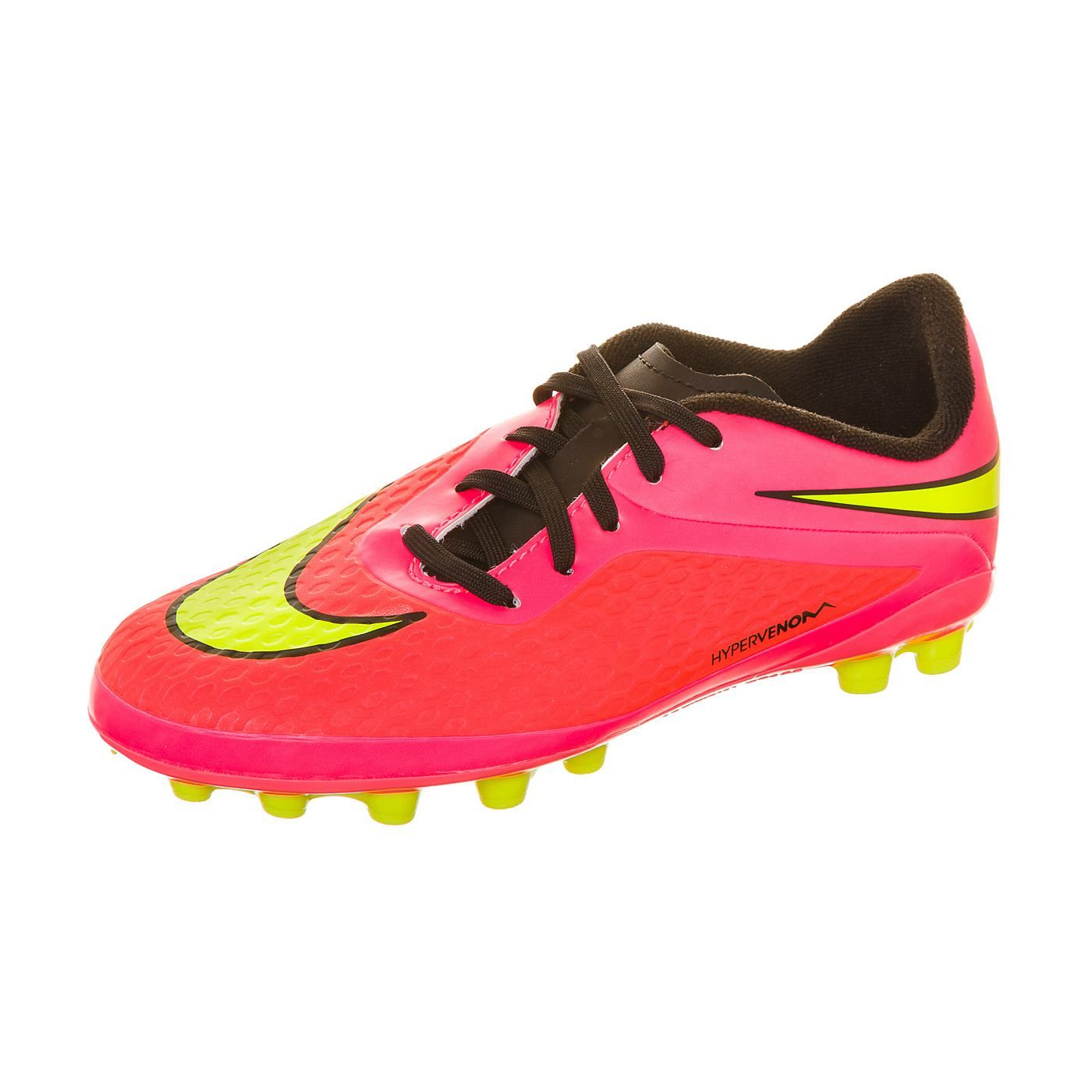look for dirt cheap best service Nike Hypervenom Phelon II Indoor Fußballschuh Kinder | Max ...