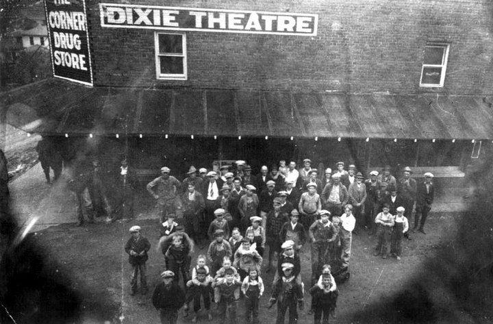 Construction Equipment Rental Dixie Rents Inc Memphis Tn