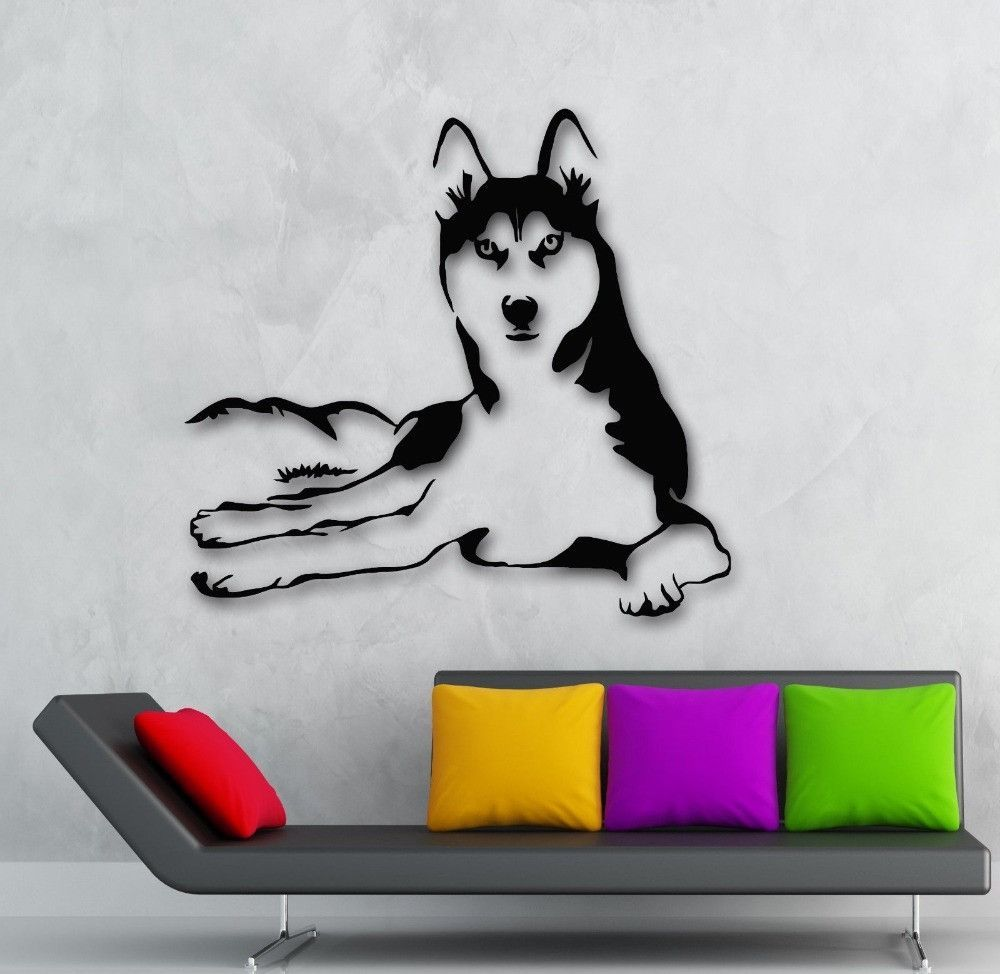 Прикольные картинки нарисовать на стене, картинки картинки лиса