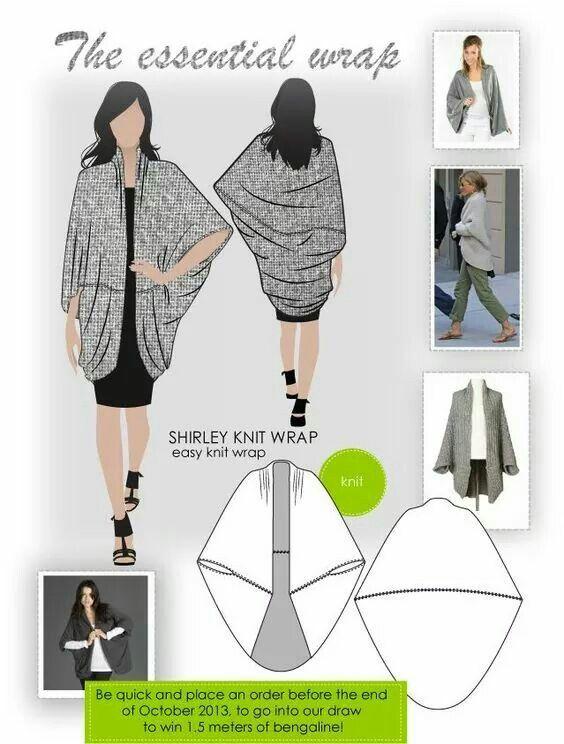 Pin de AYŞE TOKGÖZ en Kıyafet Seçenekleri | Pinterest | Costura ...