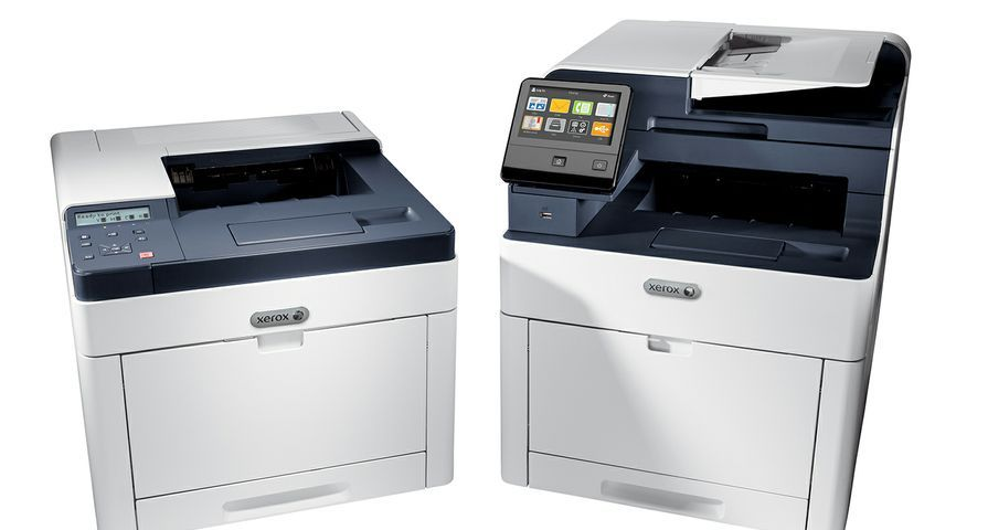 Latest Printing Trends You Need To Consider Printer Home