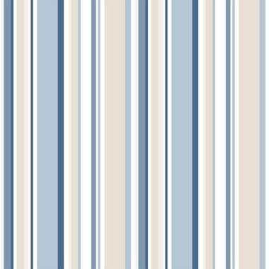 Sia nelle tonalità più vivaci che nel celebre bianco e nero, le carte da parati a righe hanno la capacità di movimentare e vivacizzare l'ambiente in cui vengono inserite, anche se viene scelta da utilizzare solo su una delle quattro pareti della stanza, affiancondola alla tinta unita delle altre. Pin On Carta Da Parati A Righe