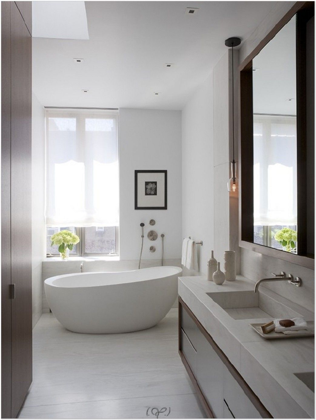 Super Small Bathroom Ideas    Be sure to check out this ...