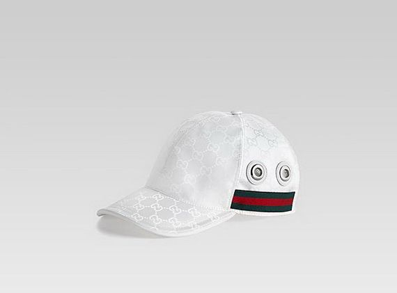 Gucci Hats for Women  1b134b72833