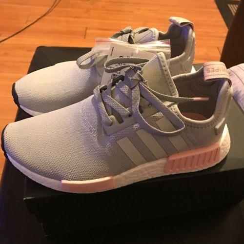 adidas nmd womens 7.5