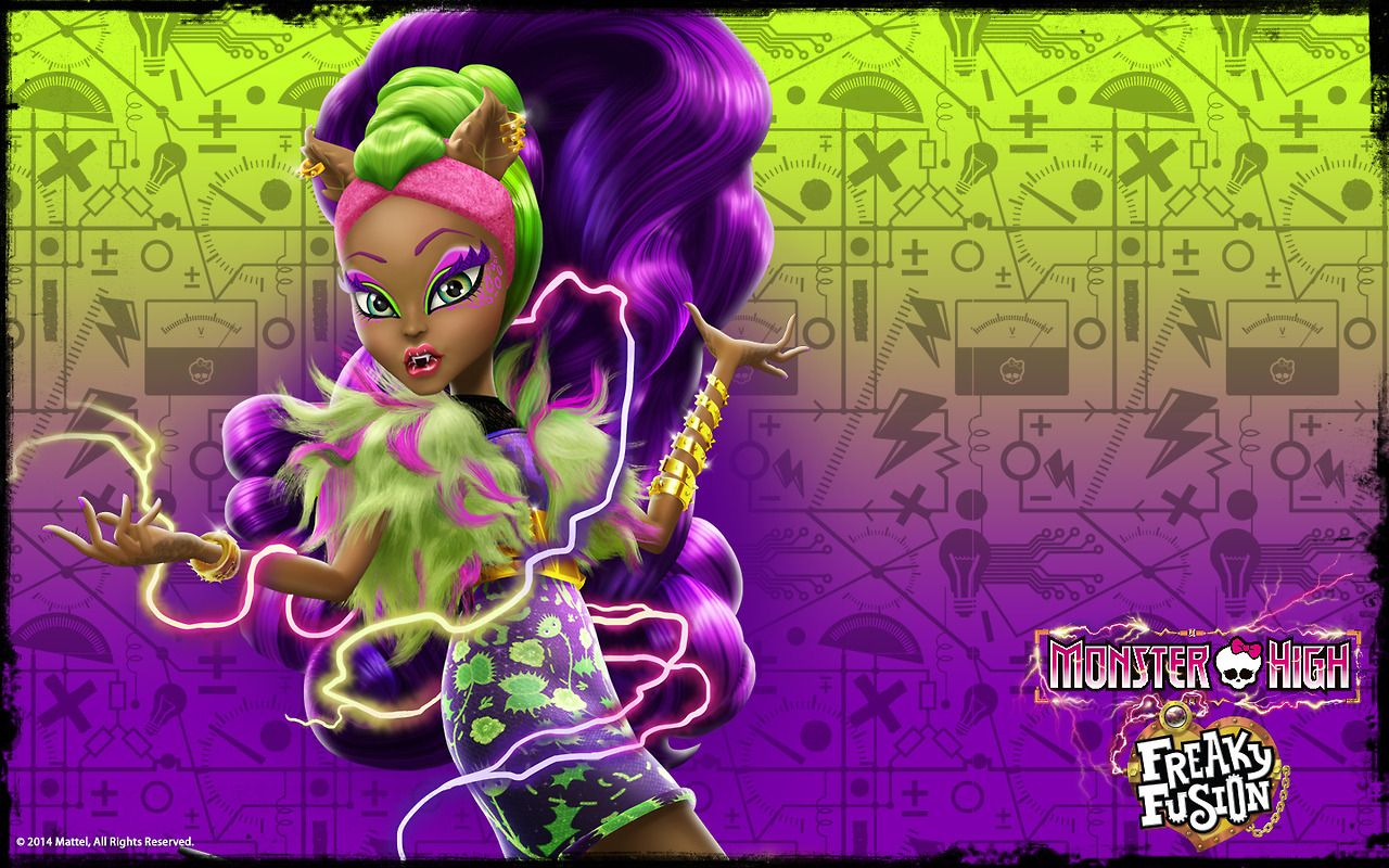 Pin By Priscilla Tate On Monster High Official Pictures Monster High Freaky Monster High Monster High Characters