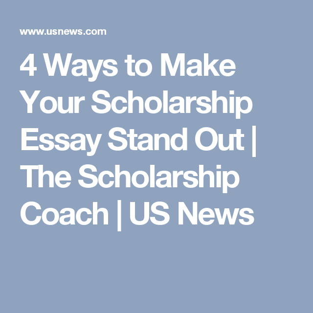Cheap article writers websites for mba