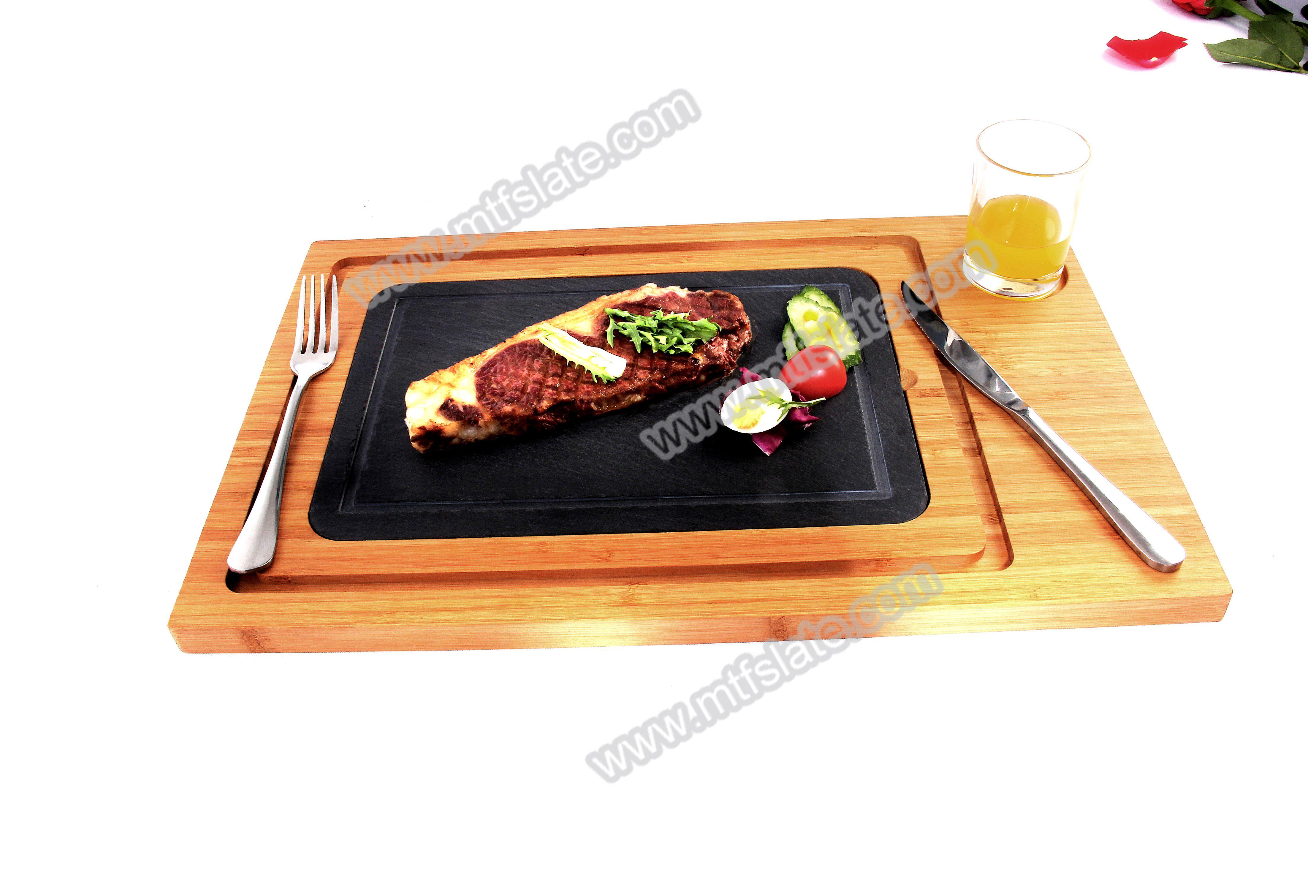 Www Mtfslate Com Decorative Tray Tableware Tray