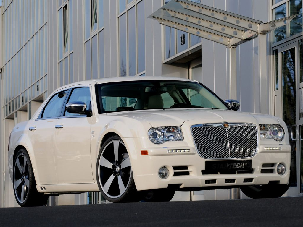 three satin chrysler be front photo photos edition news sport vapor report srt could gallery discontinued quarter