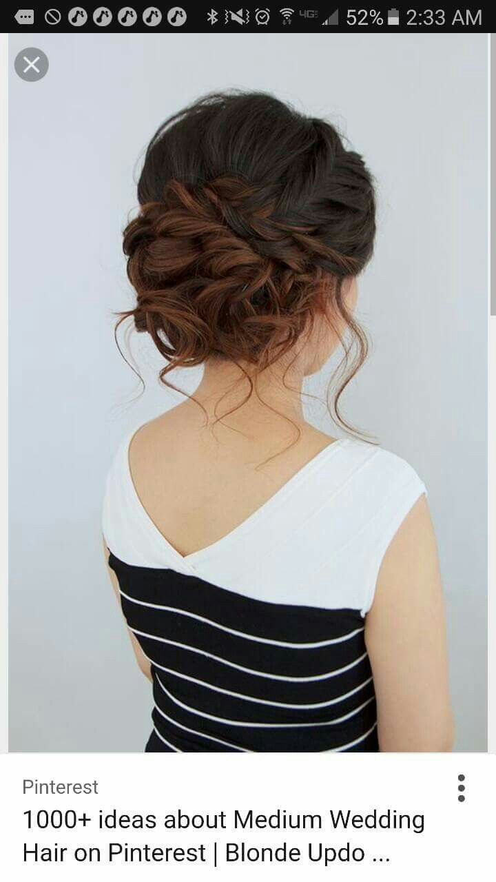 pin by shari l on hair styles in 2019 | wedding hairstyles