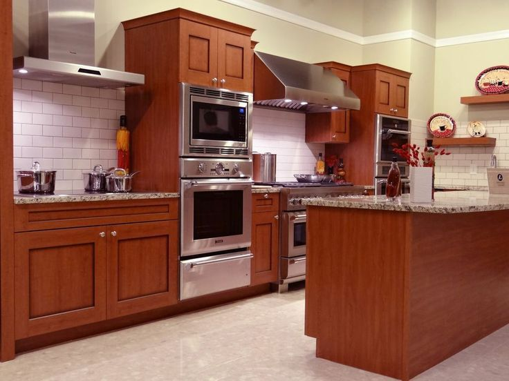 The Appliance Gallery of Dayton, Ohio, has expanded their ...
