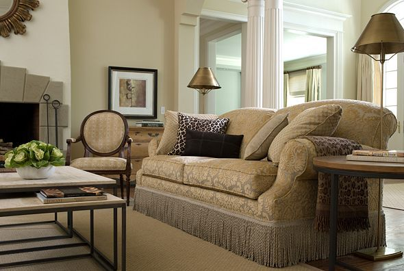Ethanallen Gorgeous Ethan Allen Living Room Furniture Living