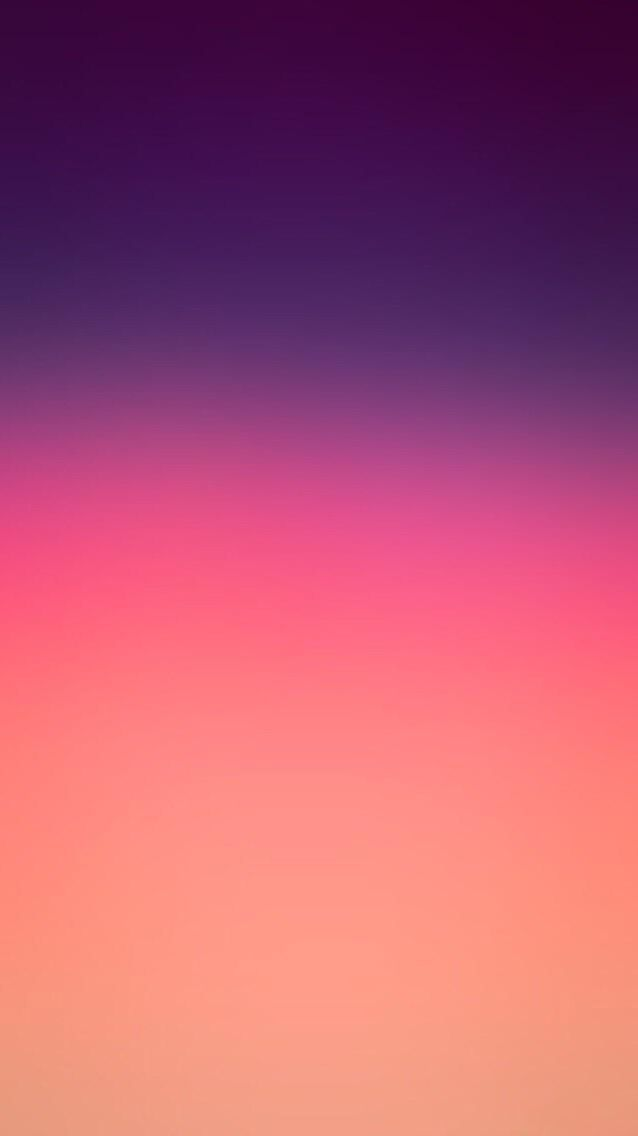 Get Best Background for iPhone SE 2019