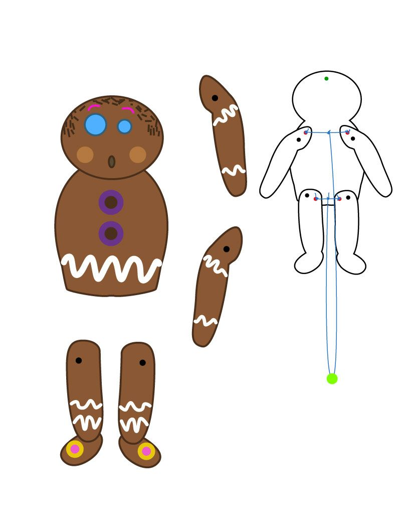 Paper Doll Template Man Suit  Bing Images  Movables