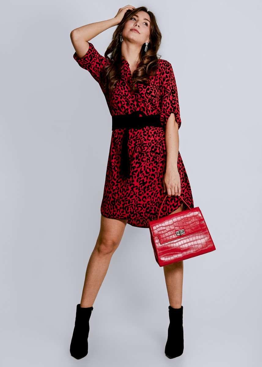 SassyClassy Fashion Online Shop: In unserer Boutique ...