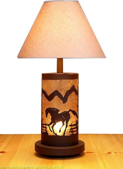 Rustic Table Lamps   Brand Lighting Discount Lighting   Call Brand Lighting  Sales 800 585 1285 To Ask For Your Best Price!