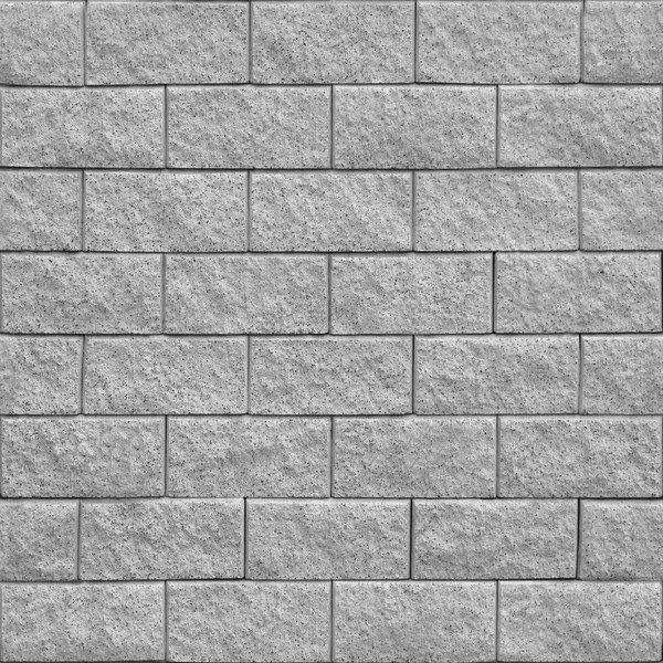 Best Pin By 珮瑄 許 On 材質 Brick Landscape 400 x 300