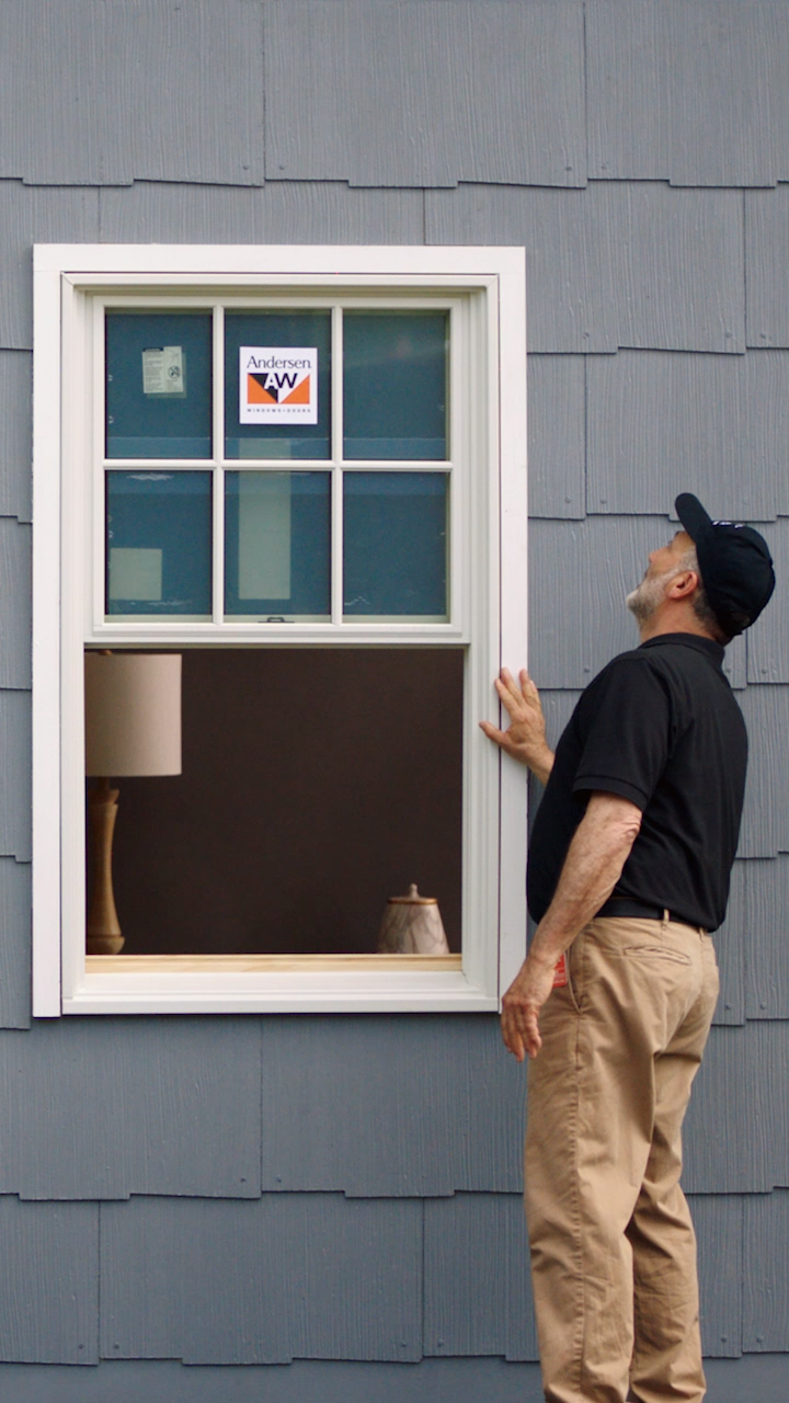 The Easiest Way To Get New Windows Installed Is To Work