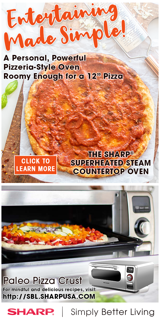Sharp Supersteam Steam Oven Stainless Steel Ssc0586ds Cooking