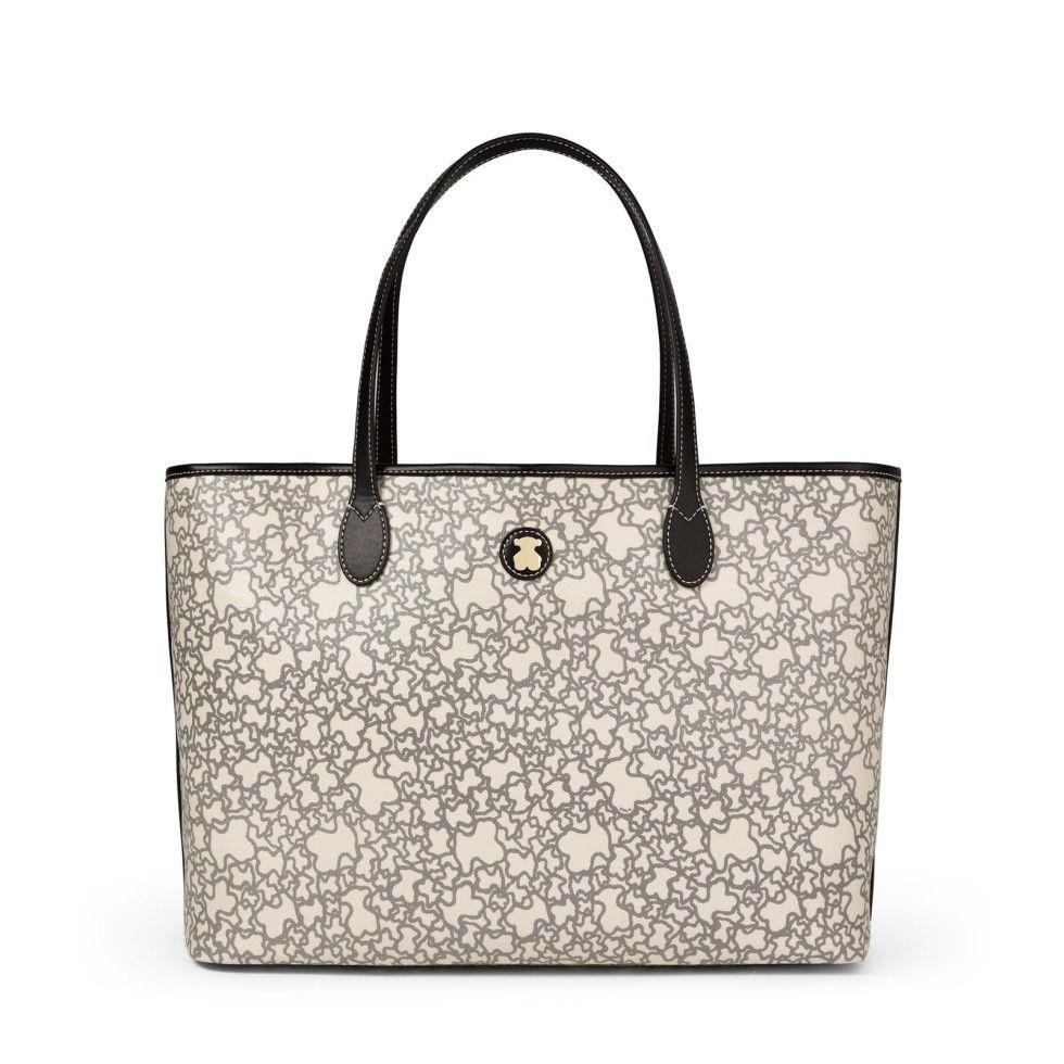 0827ea23a Torebka Tous Kaos Mini Capazo XL | Torebki TOUS | Bags, Fashion bags ...