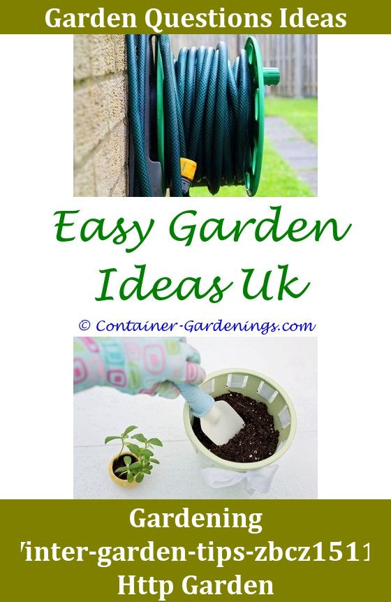 Easy Container Gardening Design Ideas Html on easy permaculture ideas, easy travel ideas, easy composting ideas, easy landscaping ideas, easy diy ideas, easy topiary ideas, easy christmas ideas, easy spring ideas, easy container plant ideas, easy entertaining ideas, easy container flower gardening, easy food ideas, easy garden, easy woodworking ideas, easy fall ideas, easy flower gardening ideas, flowers for flower pots ideas, easy sewing ideas, easy recycling ideas, easy xeriscaping ideas,