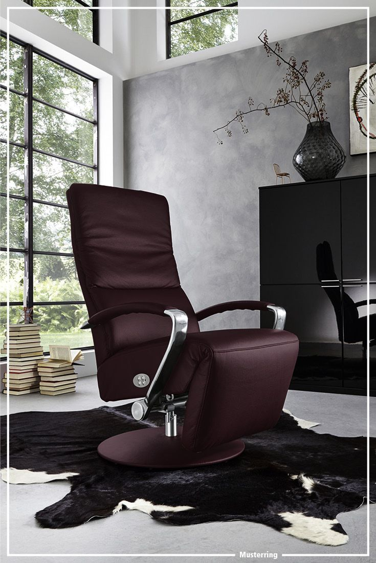 musterring mr 4625 polsterm bel sitting polsterm bel. Black Bedroom Furniture Sets. Home Design Ideas