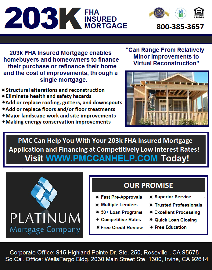 Up To 35k In Repairs To Build Value Into Your Home Commercial